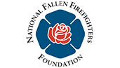Fallen Firefighters Foundation
