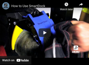 SmartDock How to Use