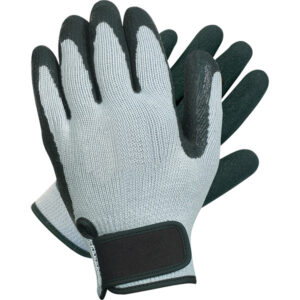 Shelby Gloves Style 2517