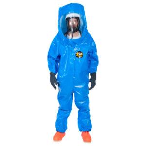 Kappler 100XP Suit