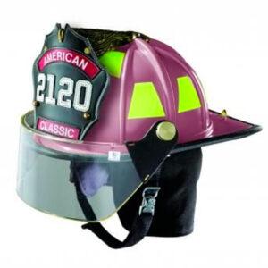 LION Think Pink! Helmet