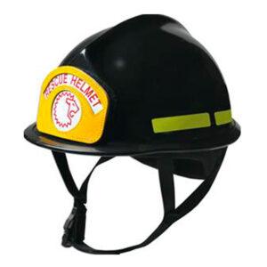 LION Liberator Helmet