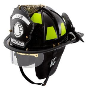 LION American Classic Helmet