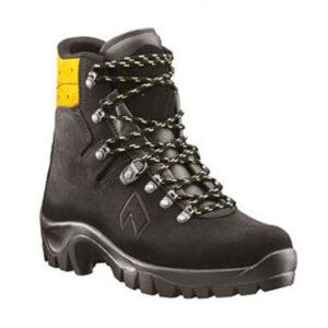 HAIX Missoula Boots