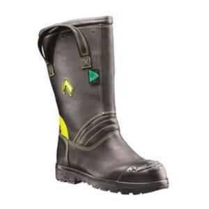 HAIX Fire HunterXtreme Boots