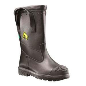 HAIX Fire Hunter USA Boots
