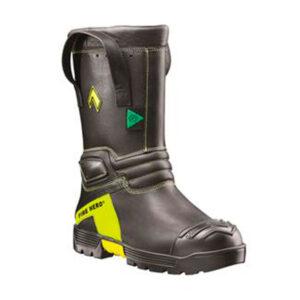 HAIX Fire Hero Xtreme Boots