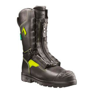 HAIX Fire Flash Xtreme Boots
