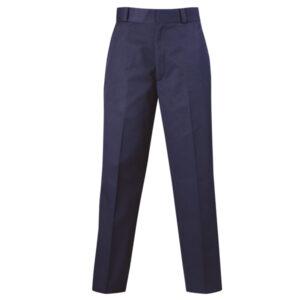 LION Stationwear Deluxe Uniform Trousers