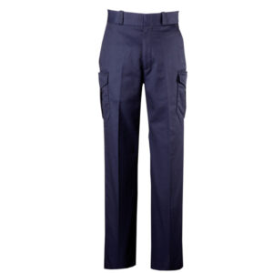 LION Stationwear Deluxe 6-pocket Trousers