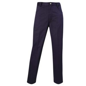 LION Stationwear Western Jeans