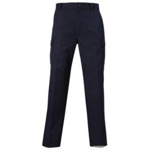 LION Stationwear Duty Pants