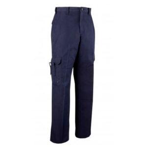 LION Stationwear Tri-Certified BDU Pants