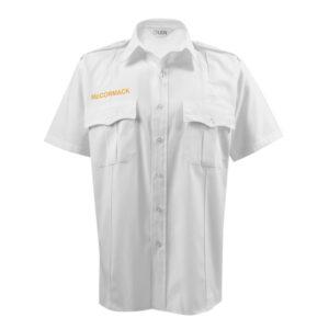 LION Stationwear Bravo Shirt