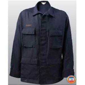 LION Stationwear BDU Attack Shirt