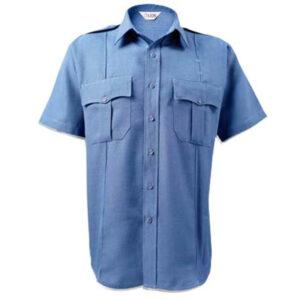 LION Stationwear Bravo Series Shirt