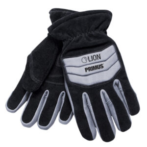 LION Primus Advanced Structural Gloves