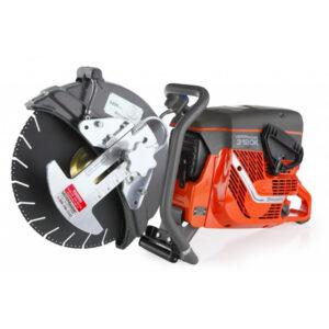 Tempest VentMaster 3120 Cutoff Saw