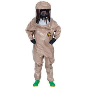 Kappler Zytron 300 Suit