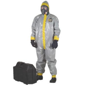 Kappler Zytron 200 Suit