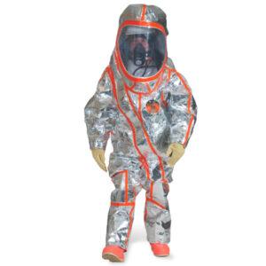 Kappler Frontline 500 Suit