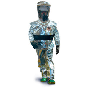 Kappler Frontline 300 Suit