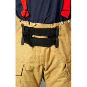 LION V-Force Lumbar Pants