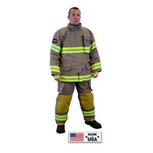 LIONExpress Armor AP Pants Coat