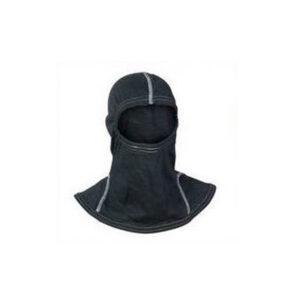 Majestic PAC Ultra C6 Hood