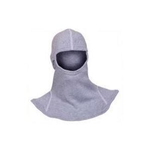 Majestic PAC I Rayon Kevlar Hood