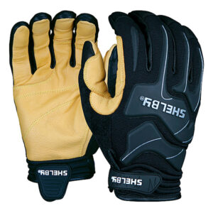 Shelby Style 2518 Gloves