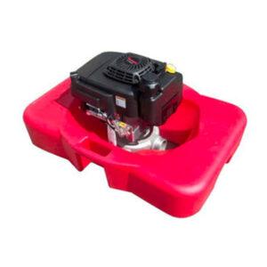 CET Floating Water Pump