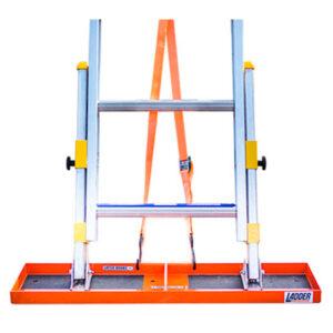 Ladder Lockdown