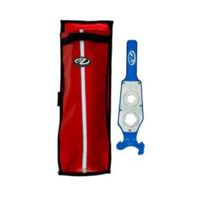 EZ Spanner Tool / Hose Bag