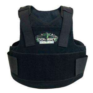 Covert Armor C1 Concealment Carrier