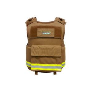 Covert Armor F1 Ballistic Vest