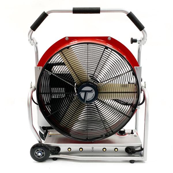 best firefighter gear